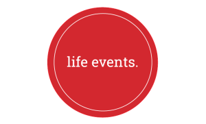 4-Home-Page-Thumbnail_LifeEvents_Circle